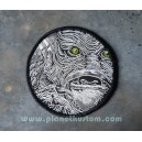 patch-ecusson-thermocollant-etrange-creature-du-lac-noir-cinéma-retro-vintage-monstre-geek